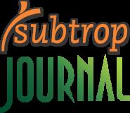Journal Logo Hires